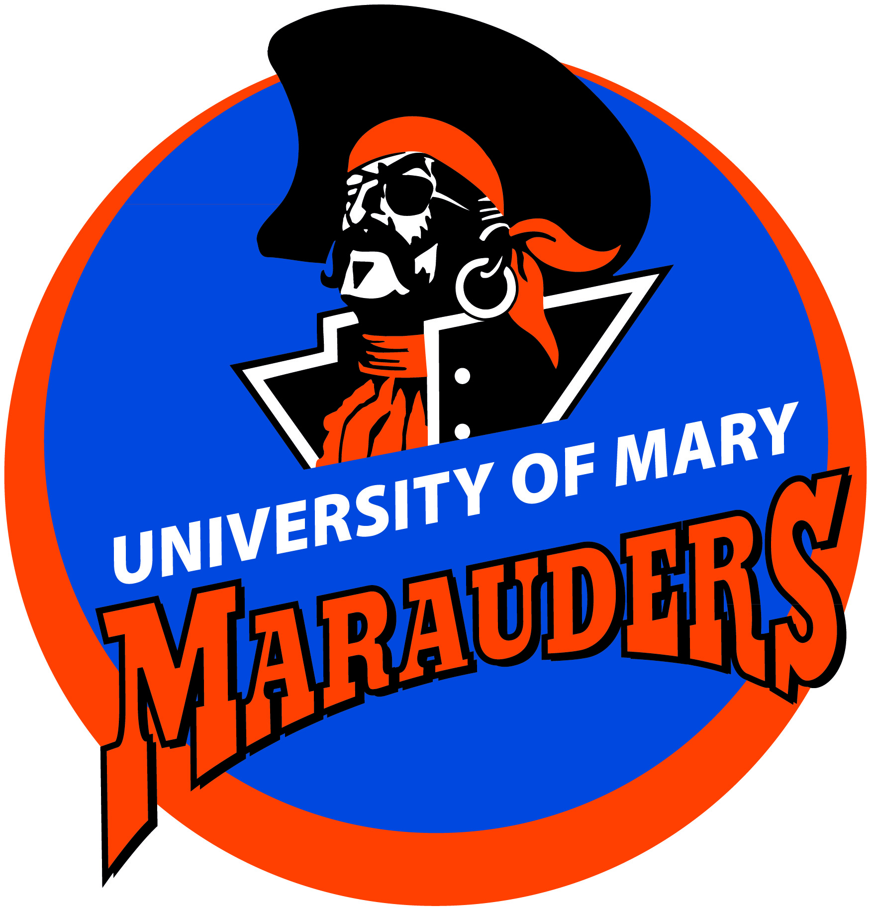 UMary adds assistant -...