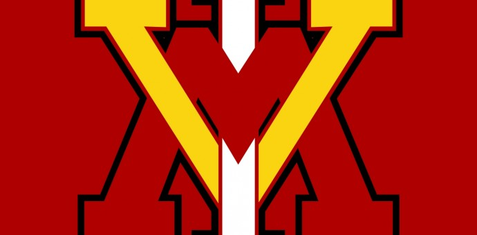 Virginia_Military_Institute_Keydets02