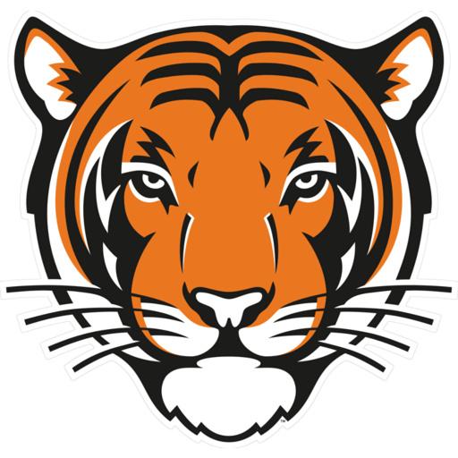 Patriot Princeton In >> Donovan Williams Named Assistant at Princeton - HoopDirt