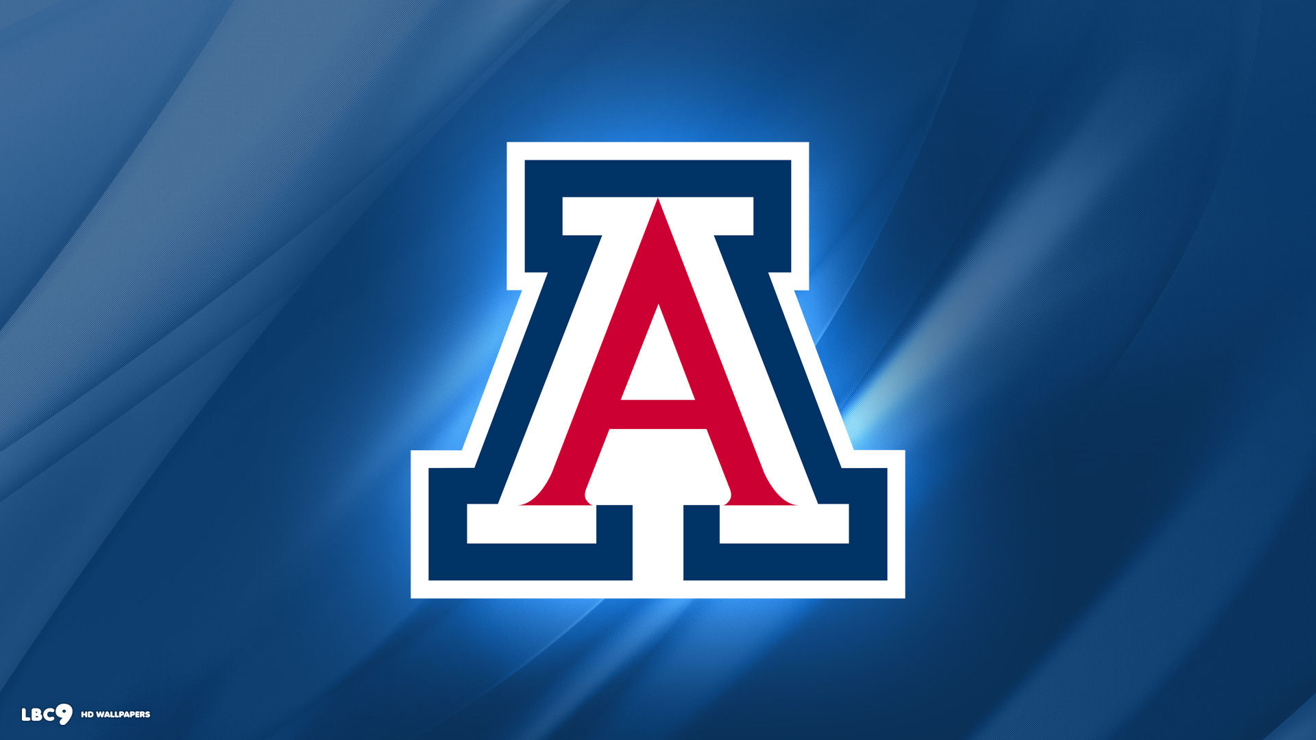 OFFICIAL: Phelps Joins Arizona Staff - HoopDirt