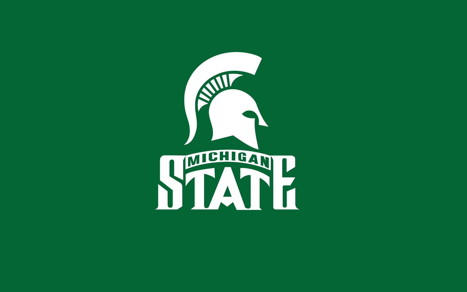 Michigan State Names David Thomas Director Of Basketball