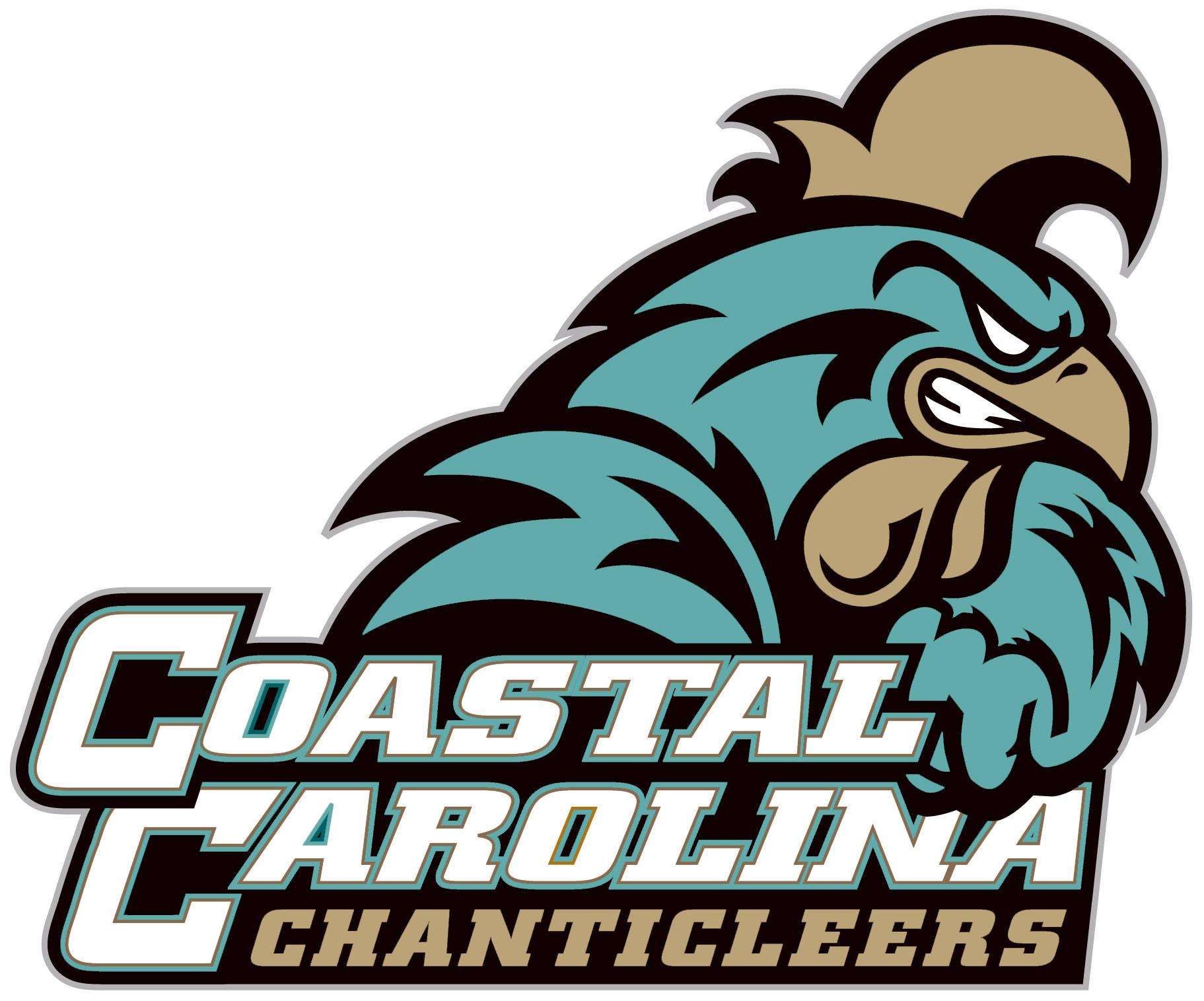 Don Hogan Resigns as Associate Head Coach at Coastal ...
