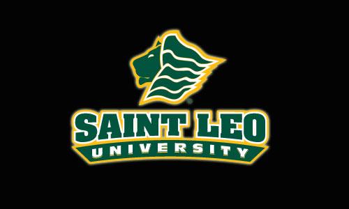 saint leo guys Check comprehensive graduate course information including tuition and major programs where saint leo university offers 38 graduate degree programs.