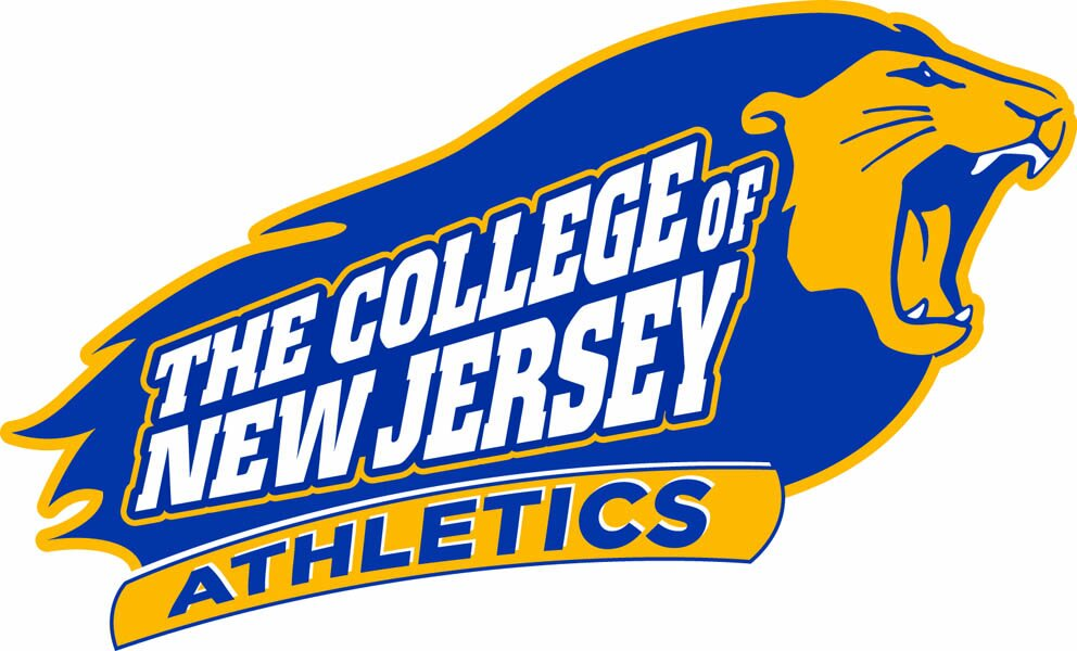 basketball intern apprentice - the college of new jersey