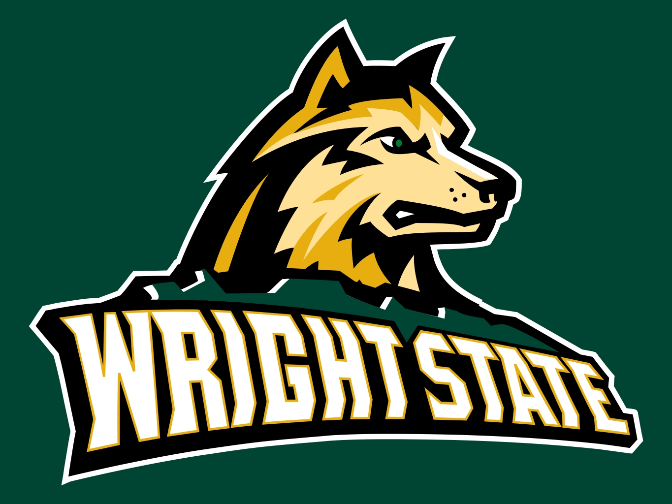 OFFICIAL: Wright State Staff Update - HoopDirt