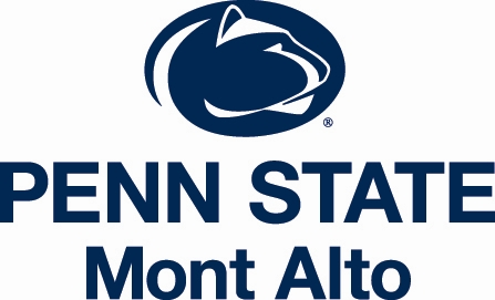 mont alto senior singles College roundup: severna park grad score in  navy was victorious at both no 2 and no 6 singles against the colonials senior  defeating penn state-mont alto .