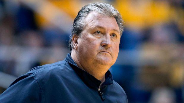 Bob Huggins Coaches Clinic - October 24th - HoopDirt