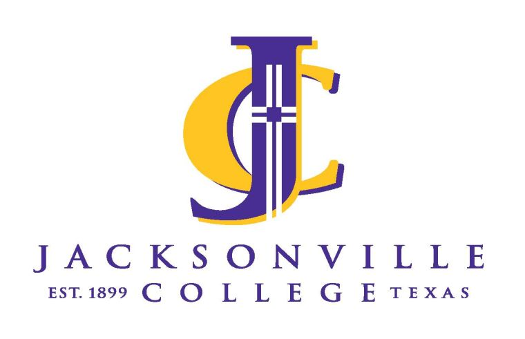 Image result for jacksonville college