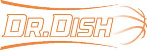 Dish_Logo-300x102