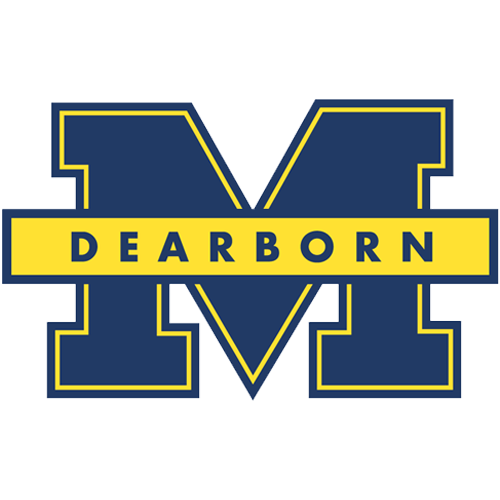 assistant coach - michigan-dearborn  volunteer