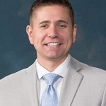 Head_Coach_Craig_Doty