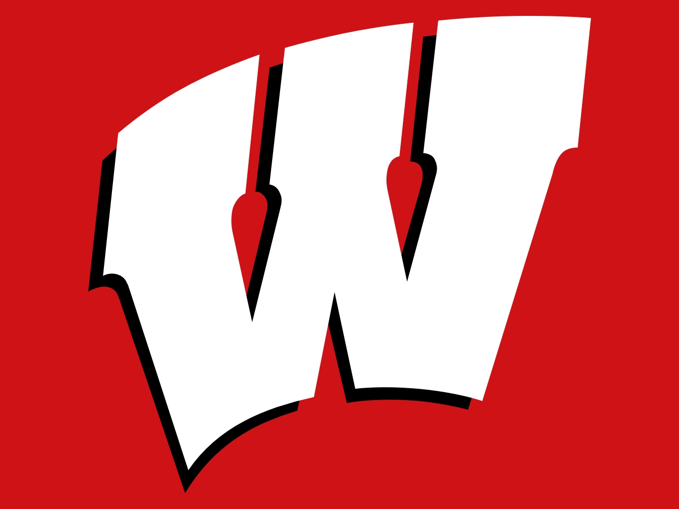Image Result For Wisconsin Basketball