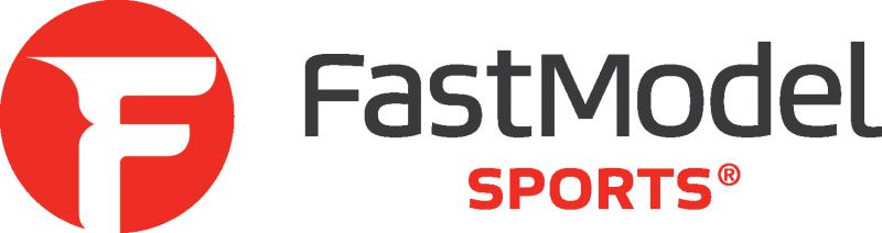 FastModel_Logo_Horiz_RGB