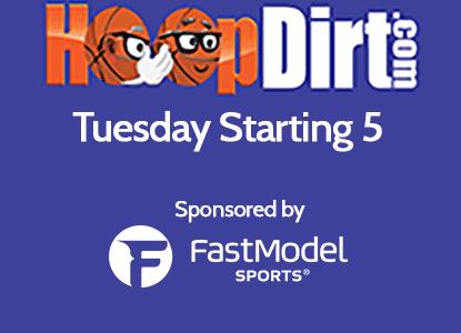 HoopDirt_FMS