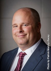 headshot_2_LMU_092014_MBB_coaches_PMR026