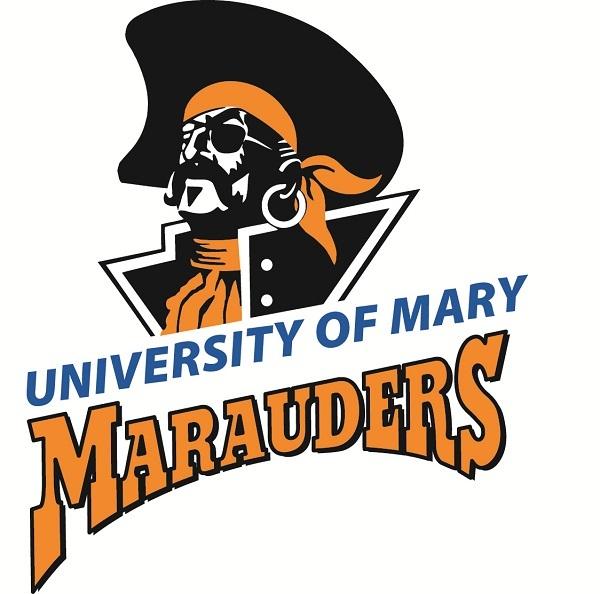 Graduate Assistant – University of Mary - HoopDirt