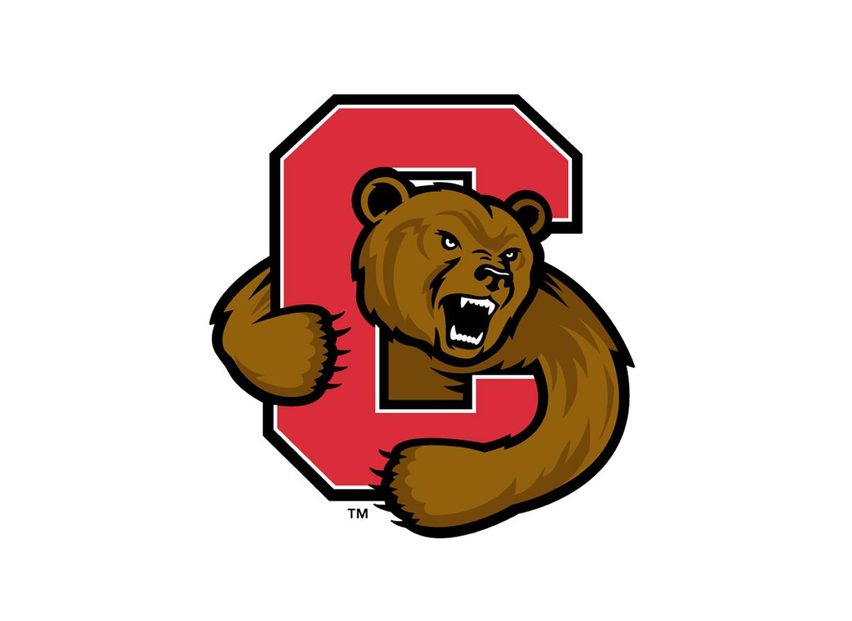 Head Coach Cornell University Full Time Hoopdirt