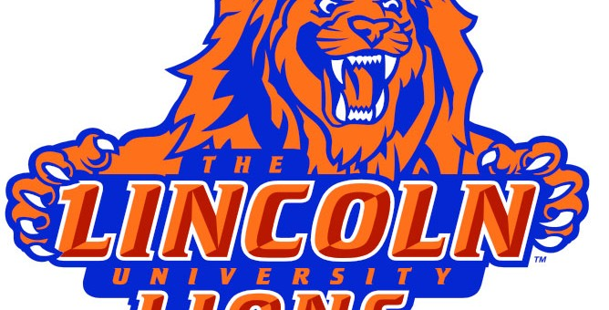 Dii Dirt Hill Out At As Head Basketball Coach At Lincoln