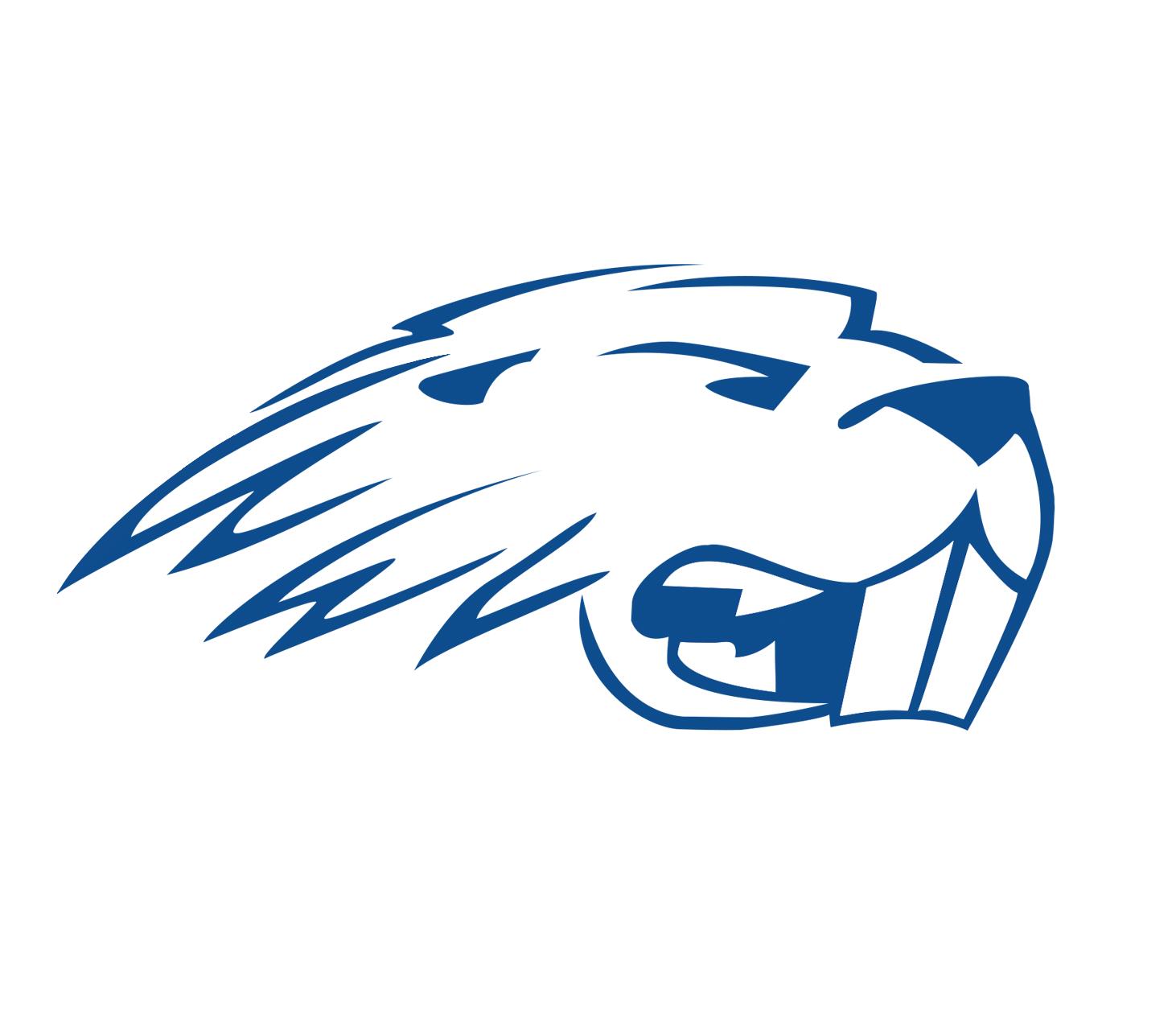head coach � pratt community college fulltime hoopdirt
