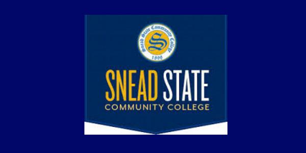 Snead State Cc Al Names Jeremiah Patterson Head Basketball Coach - Hoopdirt