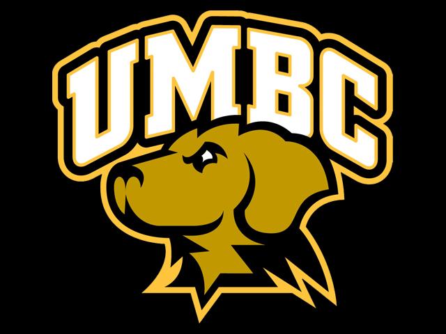 HOT: UMBC Fires Head Basketball Coach Aki Thomas - HoopDirt