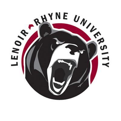 head coach � lenoirrhyne university � fulltime hoopdirt
