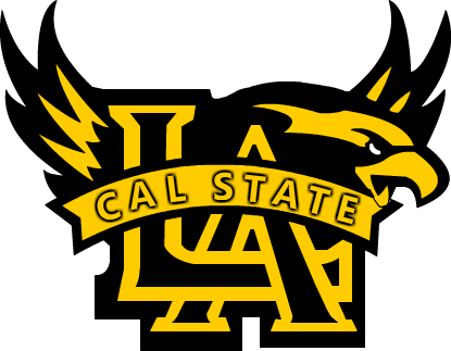 Head Coach California State University Los Angeles