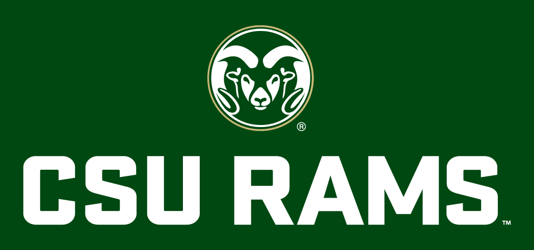 Report Colorado State To Lose Two Assistant Basketball