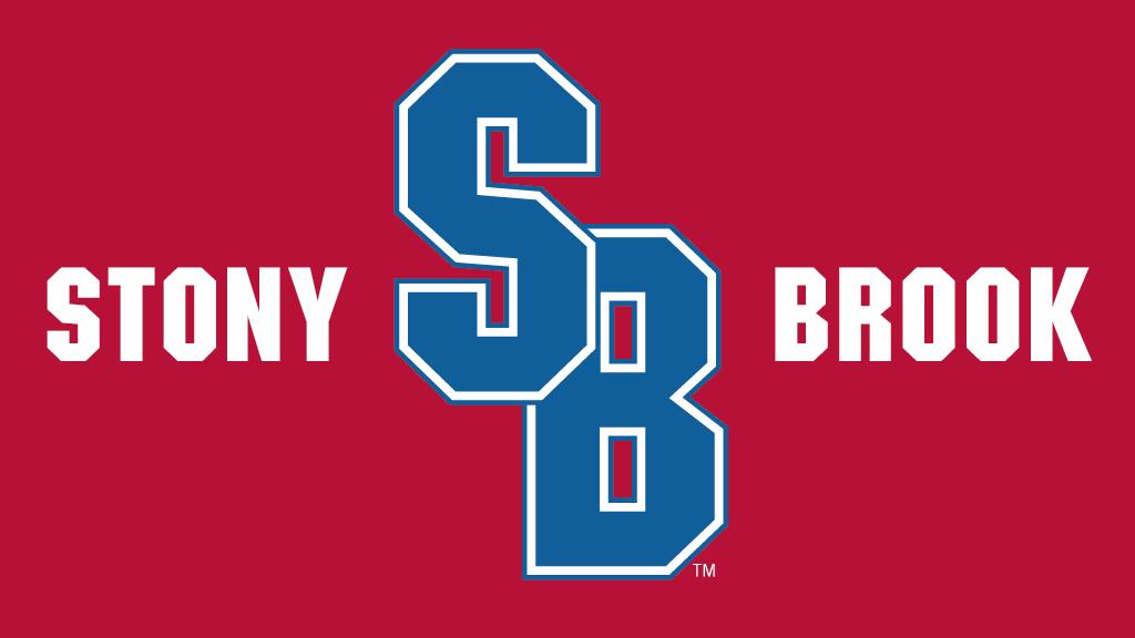 Stony Brook Staff Update - HoopDirt