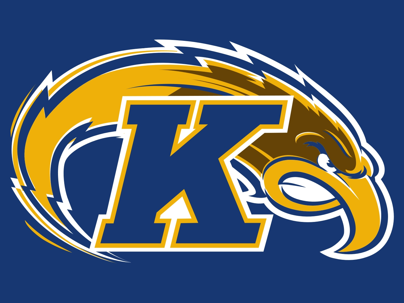 kent state university Kent state university self service help | exit: new application selection are you a domestic or international student, please select below: domestic student.