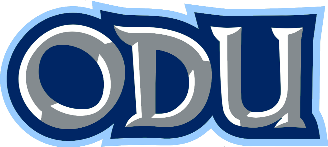 ODU's Jeff Jones Diagnosed with Prostate Cancer - HoopDirt