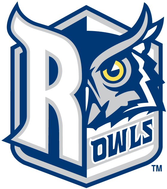 Men's Basketball Video Specialist - Rice University - Full-time - HoopDirt