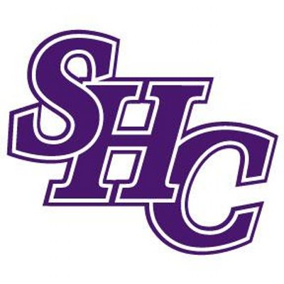 Graduate Assistant Spring Hill College Hoopdirt