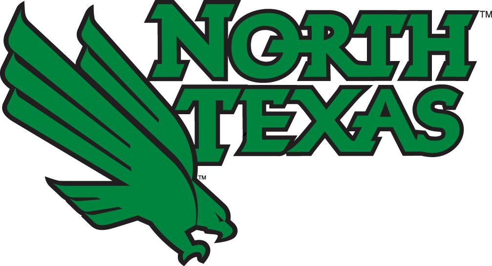 North Texas Dirt Hoopdirt
