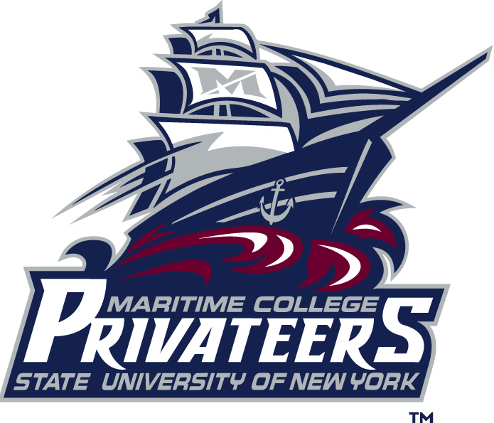 Assistant Basketball Coach Suny Maritime College Part
