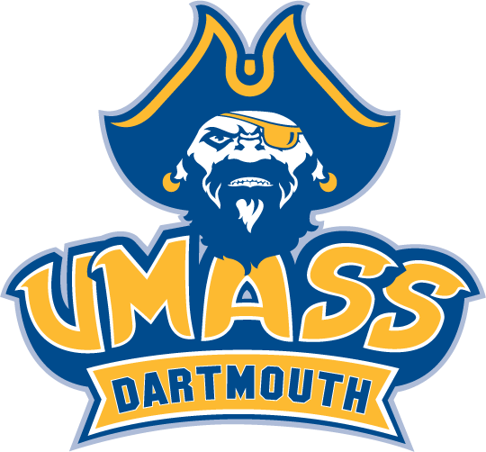 assistant coach - umass-dartmouth - part-time