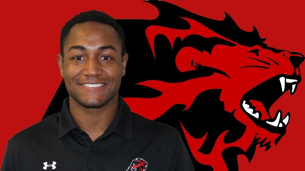 Ortiz Joins Nichols College Men's Basketball Staff - HoopDirt