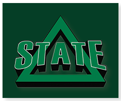 Graduate Assistant Men S Basketball Coach Delta State