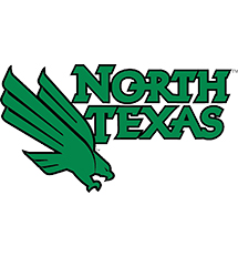 Assistant Basketball Coach University Of North Texas Full Time Hoopdirt