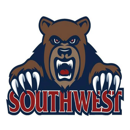 Volunteer Assistant Basketball Coach - Southwest ...