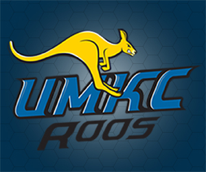 Coordinator Athletic Operations Men S Basketball Umkc Full Time Hoopdirt