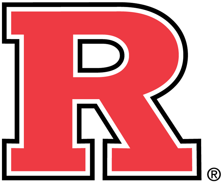Director of Players Services - Rutgers University - Full ...