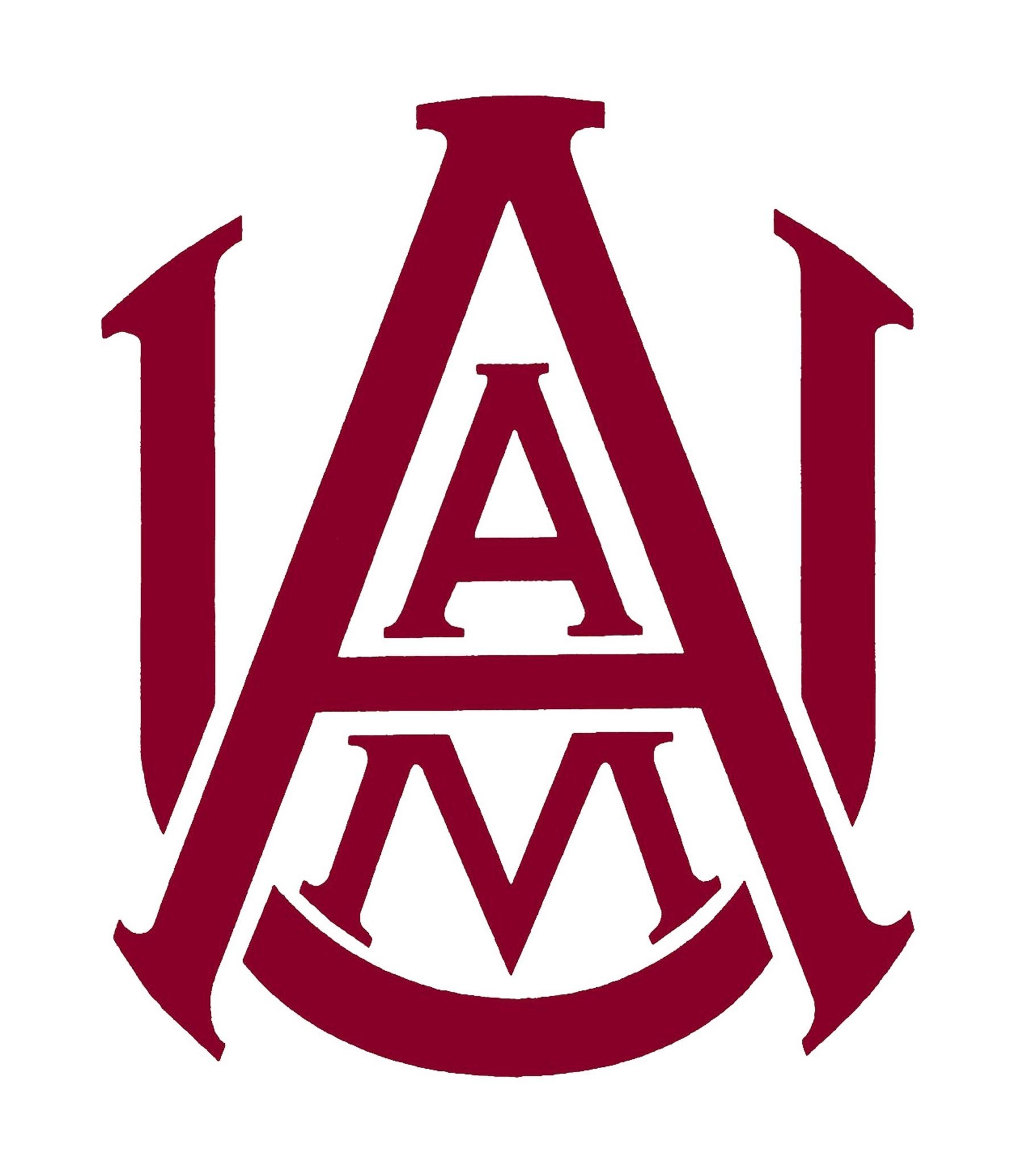 Assistant Coach- Alabama A&M University- Full Time - HoopDirt