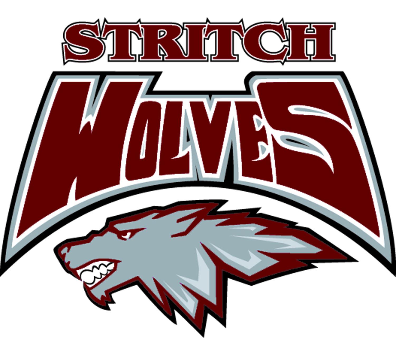 Assistant Basketball Coach Cardinal Stritch University