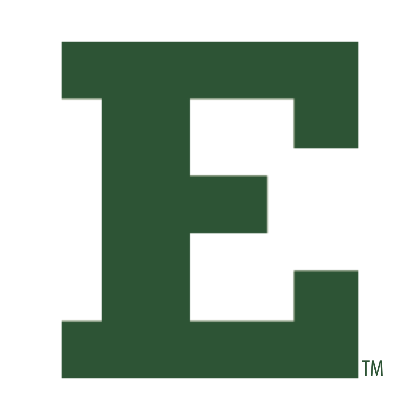 Director Of Operations Men S Basketball Eastern