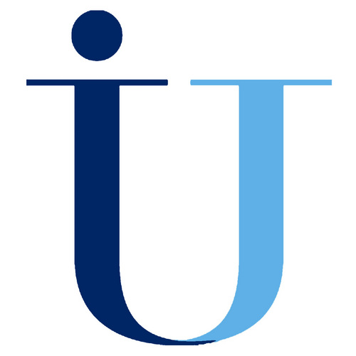 head coach- immaculata university - part- time