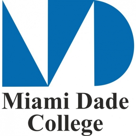 an array of opportunities and careers at miami dade college