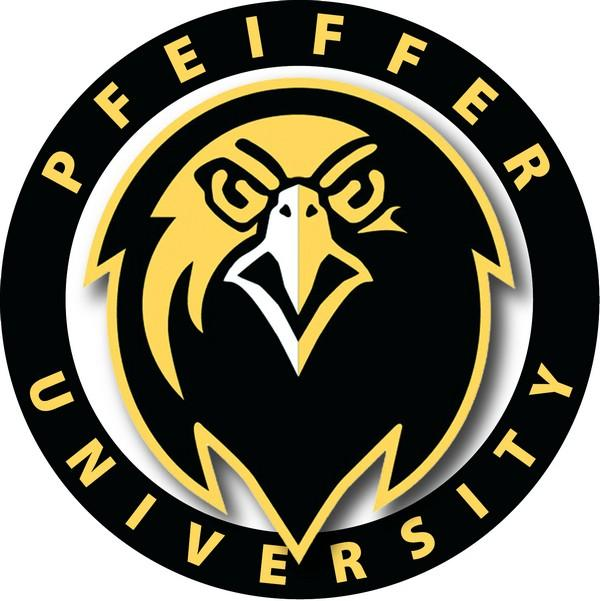 assistant basketball coach - pfeiffer university - full-time