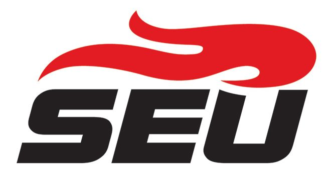 Randy Lee Named Assistant Coach at Southeastern University ...