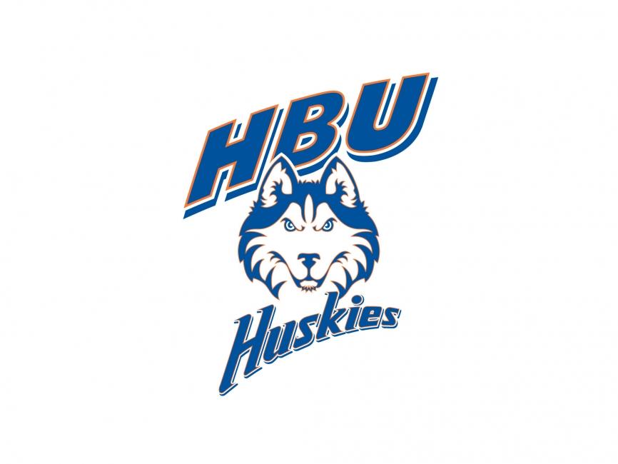 Assistant Basketball Coach Houston Baptist University